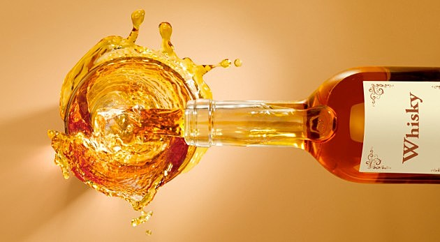 splashofwhiskey