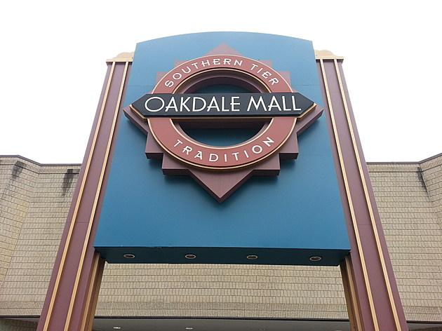 2015.08.27-OAKDALE-MALL