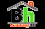 Bh-logo-sm1