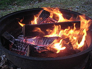 campfire-1