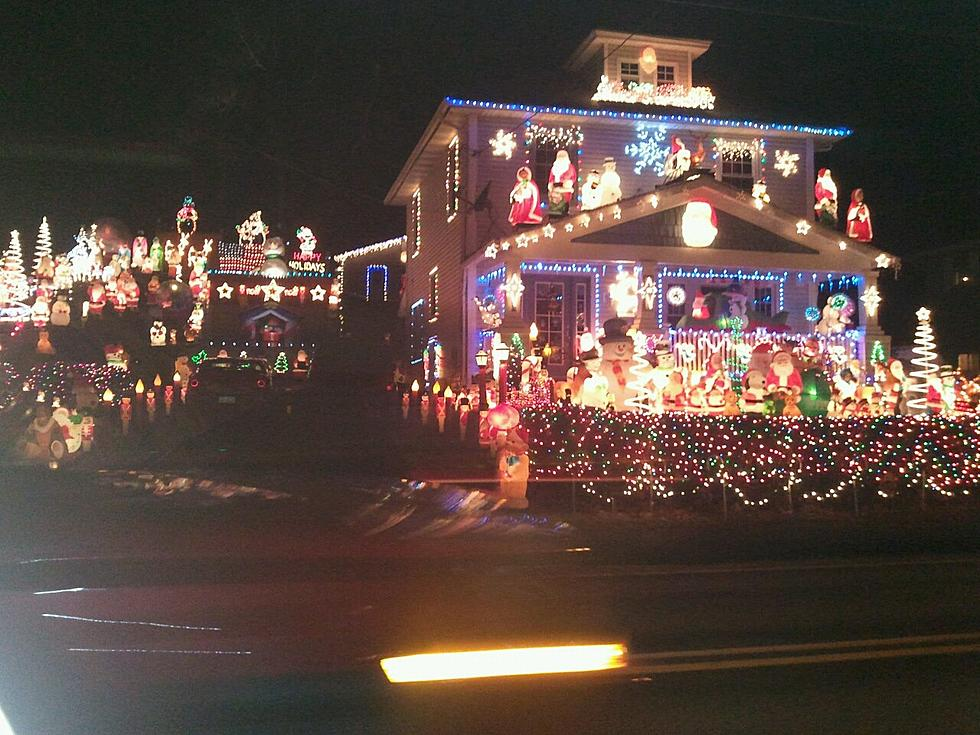 when to take it all down - When To Take Down Christmas Lights
